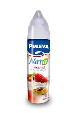 Puleva Nata Spray