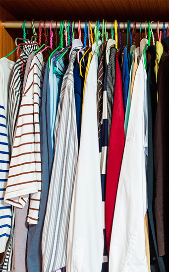 a916cfc99c9e1 La comunicación y psicología del vestir