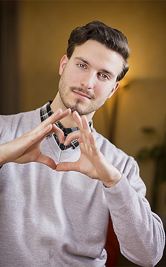 omega 3 y beneficios para la salud