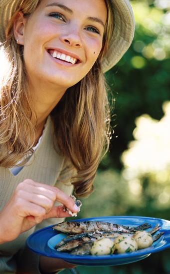 aceite de oliva para bajar colesterol y trigliceridos