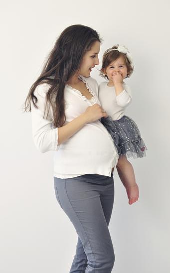 una mujer lactante puede quedar embarazada
