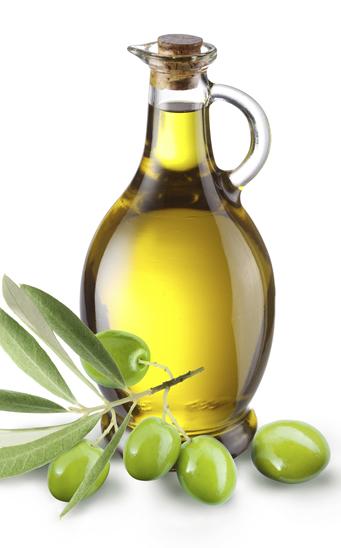 594093a7ff2 El aceite de oliva  consejos para su utilización.