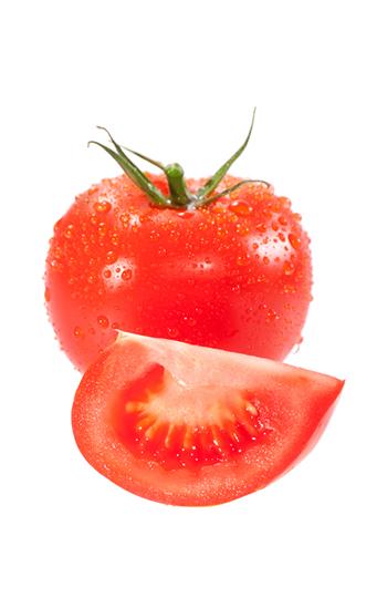 El Tomate Contiene Propiedades Nutricionales Y Culinarias