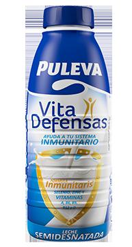 Brick vita-defensas