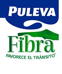Puleva Fibra