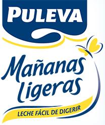 Mañanas Ligeras