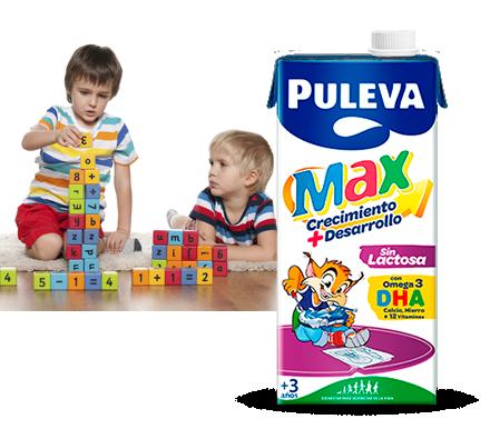 leche sin lactosa para bebes de 6 meses
