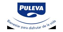 Crece con Puleva