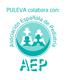 Puleva AEP